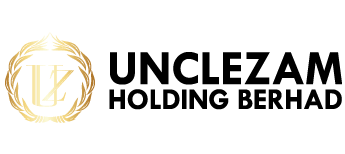 Logo-Unclezam-Holding-Berhad-Retina