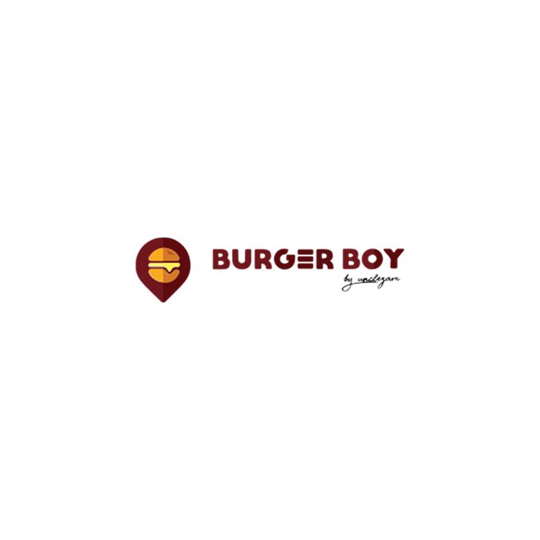 brand_burgerboy