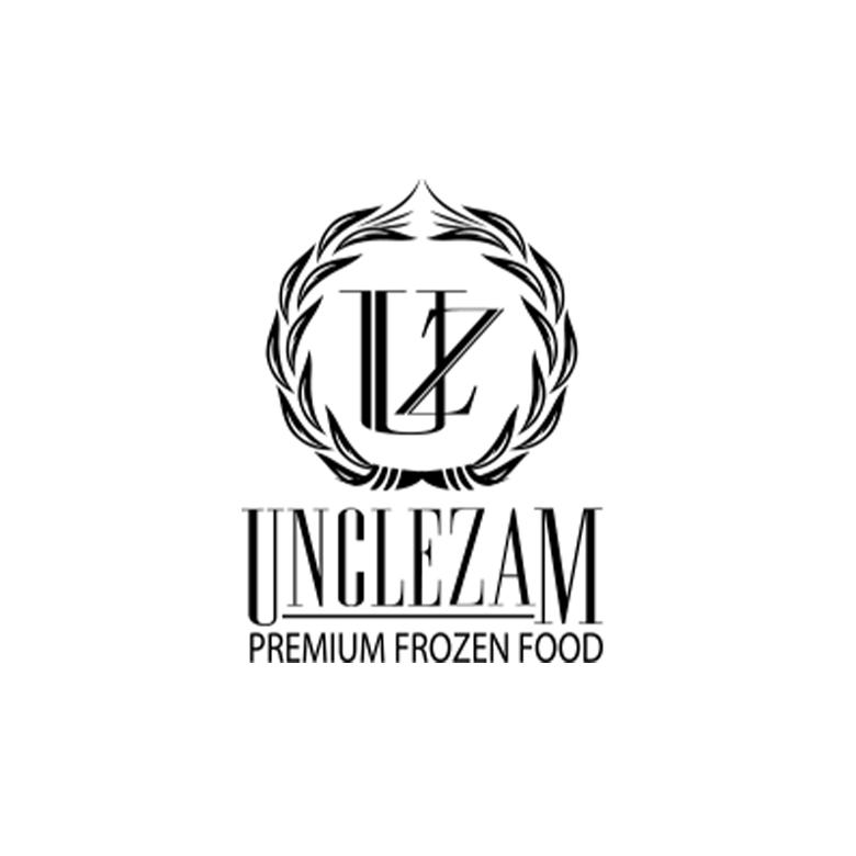 brand_frozenfood