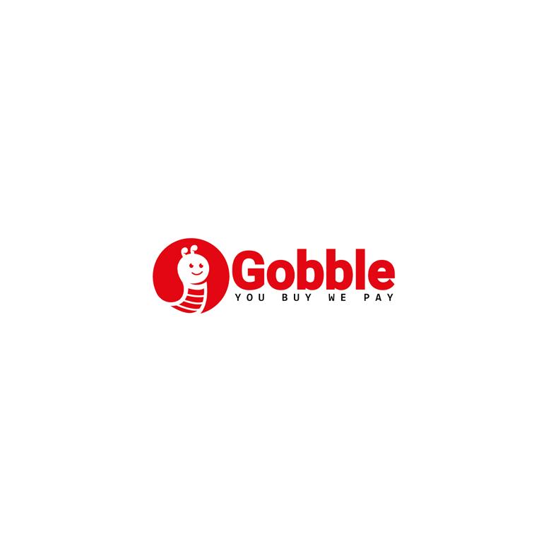 brand_gobble