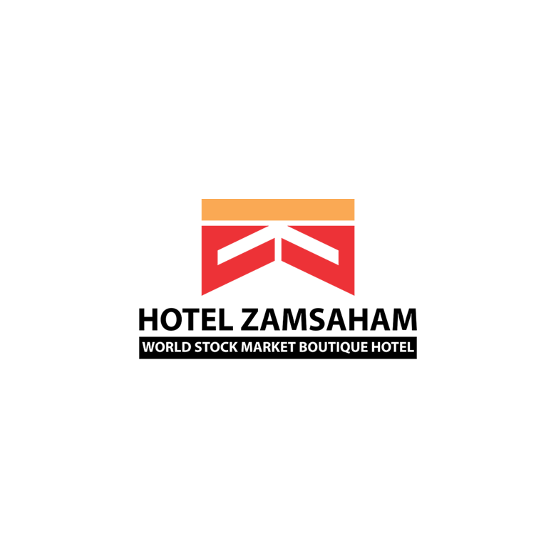 brand_hotelzamsaham