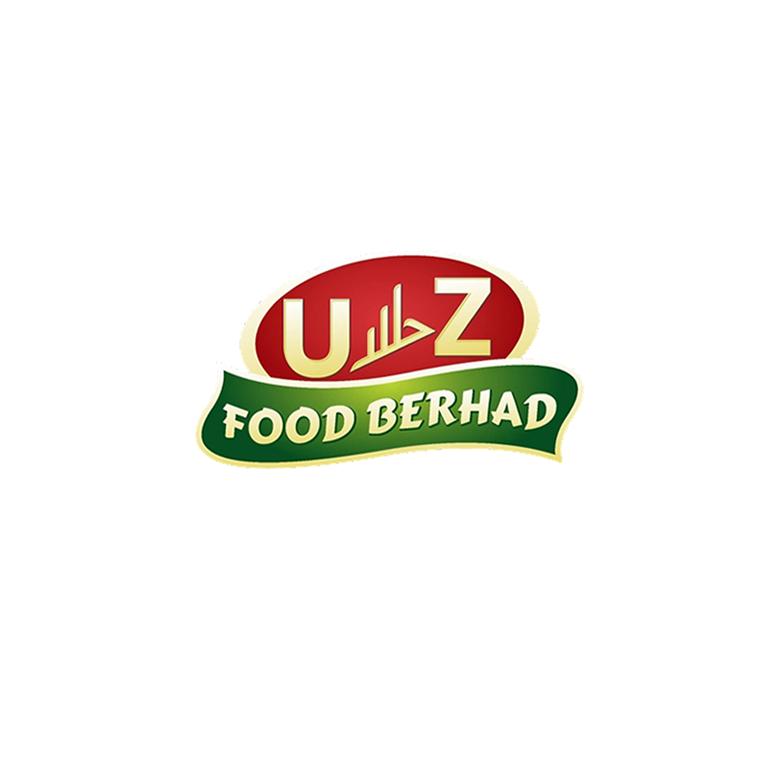 brand_uzfood