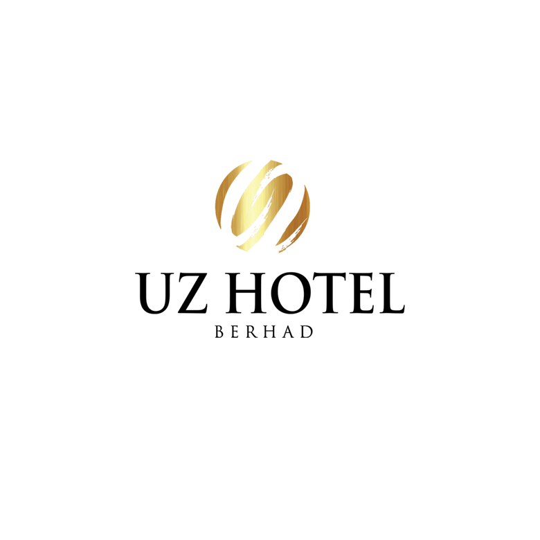 brand_uzhotel