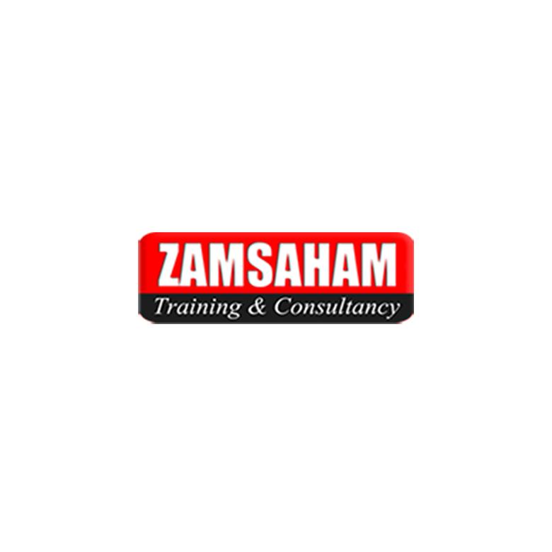 brand_zamsaham
